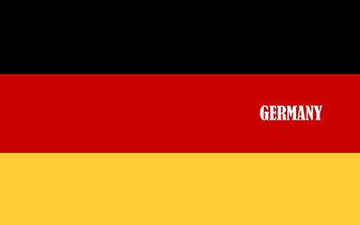 注册德国公司