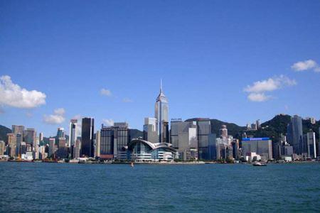 香港公司股东权利和义务
